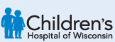 CHW Logo