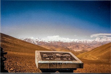 Scanned Image1 4 - Tibet