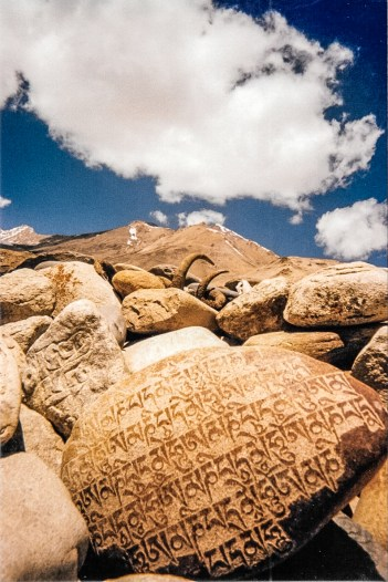Scanned Image1 - Tibet