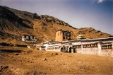 Scanned Image3 2 - Tibet