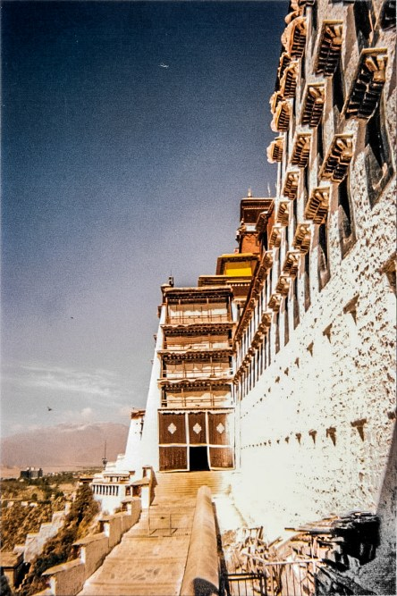 Scanned Image3 23 - Tibet