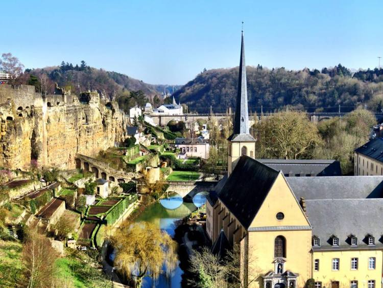 12670371 10153777875580795 7550724235524621947 n - Luxembourg City