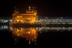 739949 10151370956440795 853390002 o 1 - Amritsar, India