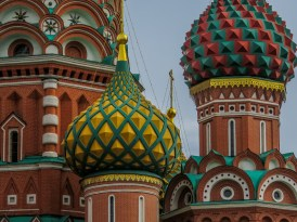 IMG 4975 - Moscow, Russia