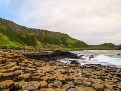 21743467 10155447572590795 8667584356119133794 o - Northern Ireland Causeway Coastal hike