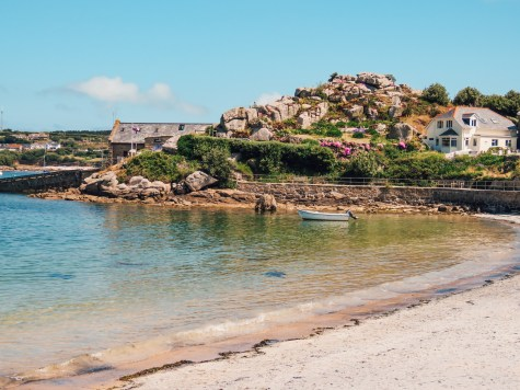IMG 2233 - Isles of Scilly