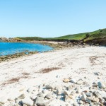 Isles of Scilly, Isles of Scilly, Bens Travels