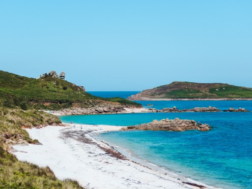 IMG 2494 - Isles of Scilly