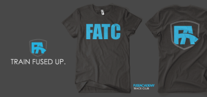 FATC t-shirt –– Coming Soon