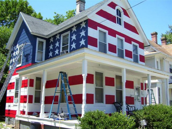 https://i1.wp.com/bentcorner.com/wp-content/uploads/2012/04/flag-house-600x450.jpg