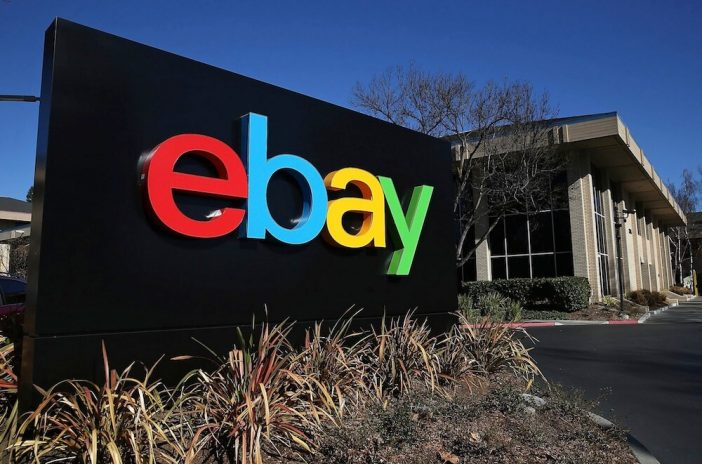 When it comes to comic books on eBay, buy low and sell high
