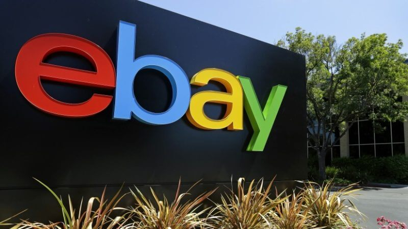 Turns out eBay is kind of a rip-off