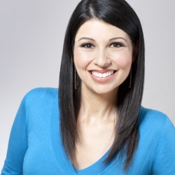 Alison Rosen shares details over the financials with Carolla Digital Network