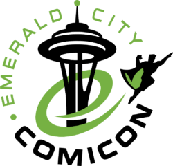 Emerald City Comicon sued for not paying 'volunteers' - Bent Corner