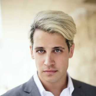 Milo Yiannopoulos is dangerous… to 13-year-old boys