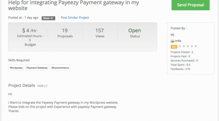 The problem with WordPress, Payeezy, and the global economy