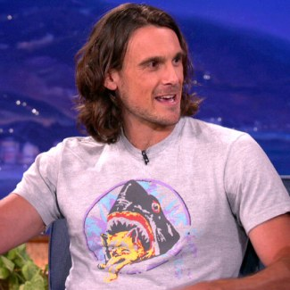Will Wizards of the Coast ban Chris Kluwe?