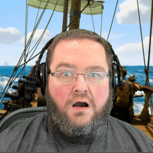 Boogie2988 threatens violence defending his child rapist father - Bent Corner