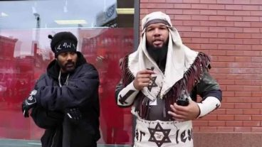 Image result for hebrew israelites