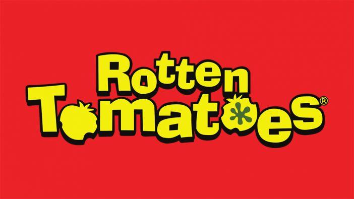 Rotten Tomatoes employs anti-troll countermeasures