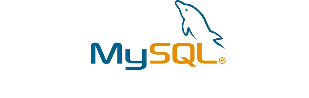 WebServer sur RPI : Installer et configurer MySQL