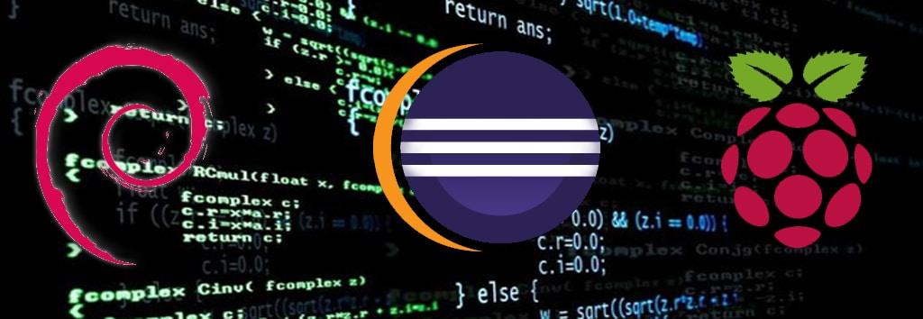Réaliser son environnement de développement C++ pour Raspberry Pi [PARTIE 2/3]