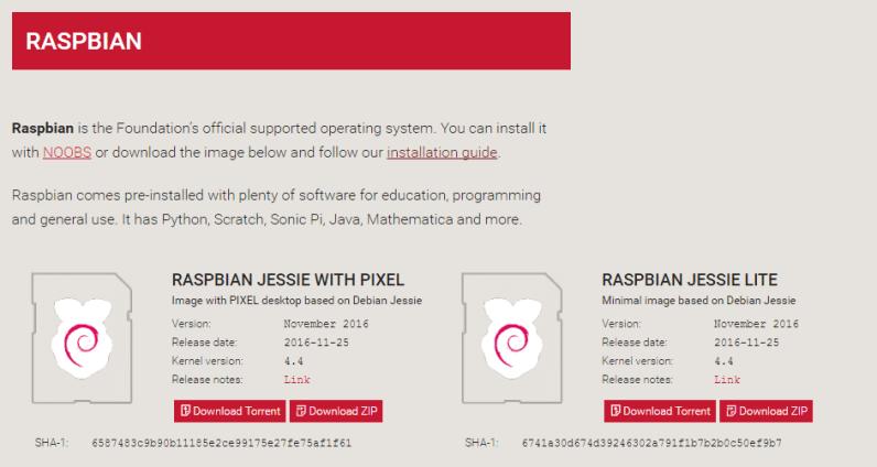 3-1-download-raspbian-for-raspberry-pi