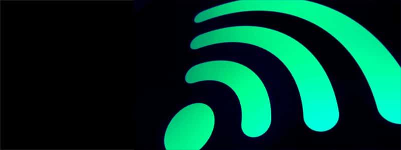 5 minutes pour créer son hotspot Wifi sur Raspberry Pi !