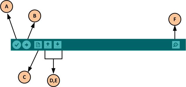 Ruban_Arduino_IDE