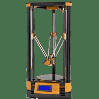 imprimante-delta