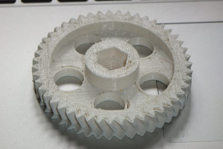3DPrint-Sous-extrude
