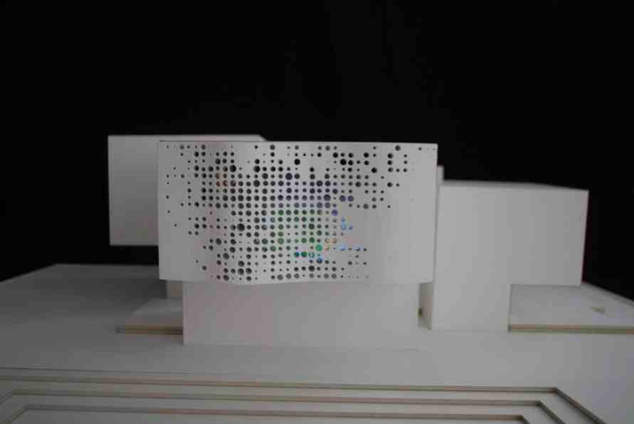 Impression-3D-Temperature-ideal-limiter-stringing