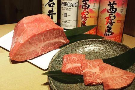 上質な赤身肉︎ こんばんは。清瀬のべんてんです。深谷黒毛和牛のみすじが入荷しました。霜降りもよく、上質な脂なのであっさり召し上がっていただけます。数量に限りがございますので、売り切れの場合はご了承下さい。赤身肉と塩ホルモン べんてん 東京都清瀬市松山1-14-1 電話07028223432 年中無休 #べんてん #清瀬 #焼肉 #赤身肉 #塩ホルモン #ホルモン #レモンサワー #ハイボール #みすじ
