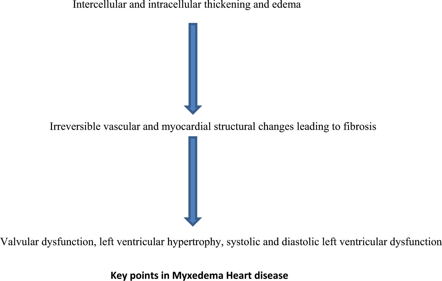 Review Of Literature On Hypertension Review Of Literature Of Hypertension 01 25
