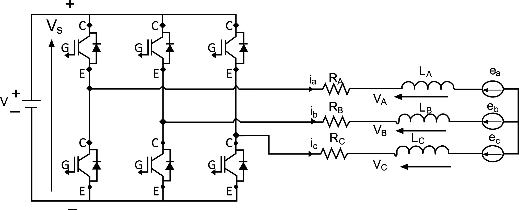 Recent Advances In Electrical Amp Electronic Engineering