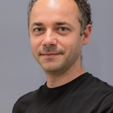 Bogdan-Tiberius Preca - Translational Medicine Scientist
