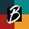 Bentley Art Publishing