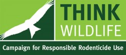 Think Wildlife Campaign