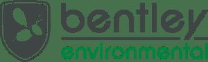 Bentley Environmental Pest Control