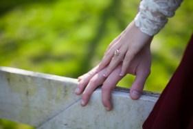 170413_Engagementsession-11