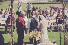 Ceremony_67