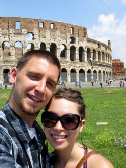 Day1 Rome_20