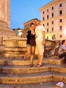 Day1 Rome_34