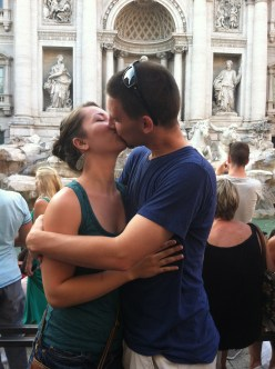 Day2 Rome_81