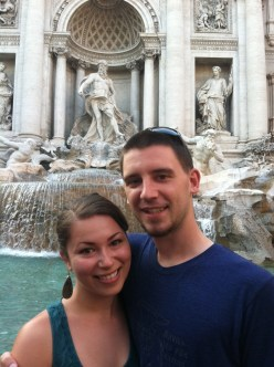 Day2 Rome_85