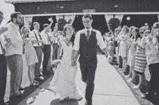 https://bentleyeverafter.wordpress.com/photos/our-wedding/
