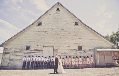 WeddingParty_11