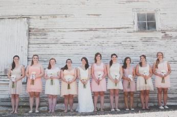 WeddingParty_12