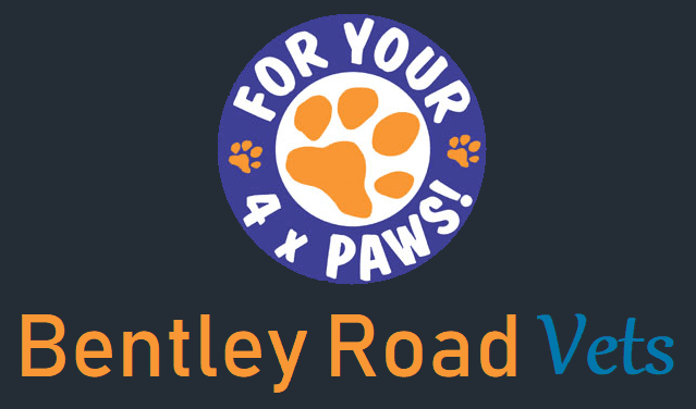 Bentley Road Vets | Vets in Doncaster