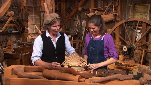PDF DIY Woodwork Shop Pbs Download woodworking computer software
